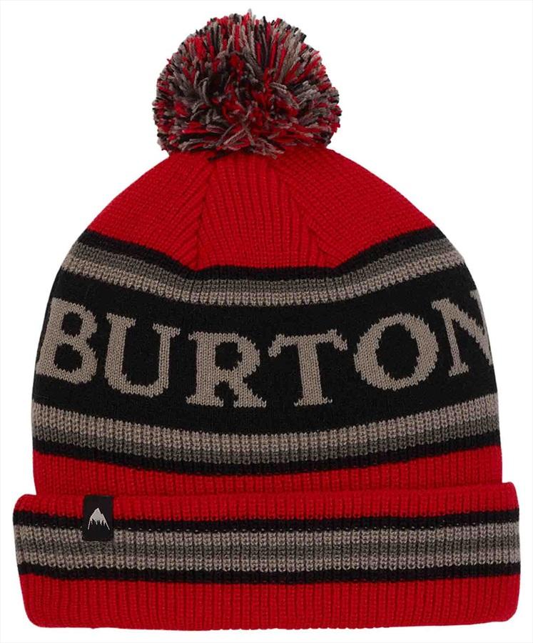 84add19e1 BEANIE HATS ski and snowboard beanies, woollen beanies on sale