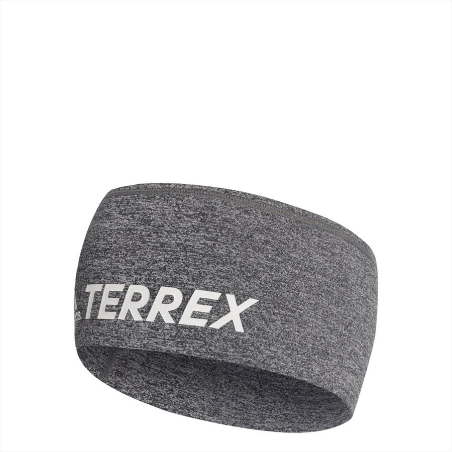 terrex headband buy clothes shoes online