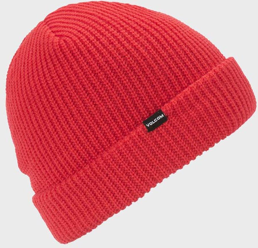 d22ca04ecdd1 Volcom Winter Snowboard/Ski Hats