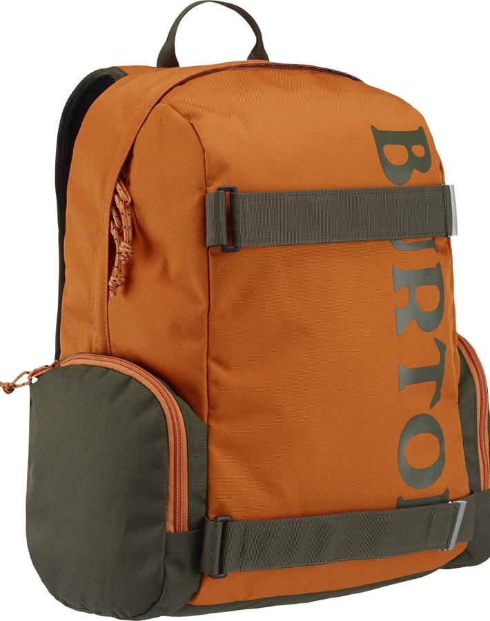 Burton Youth Emphasis Backpack, 18L Maui Sunset
