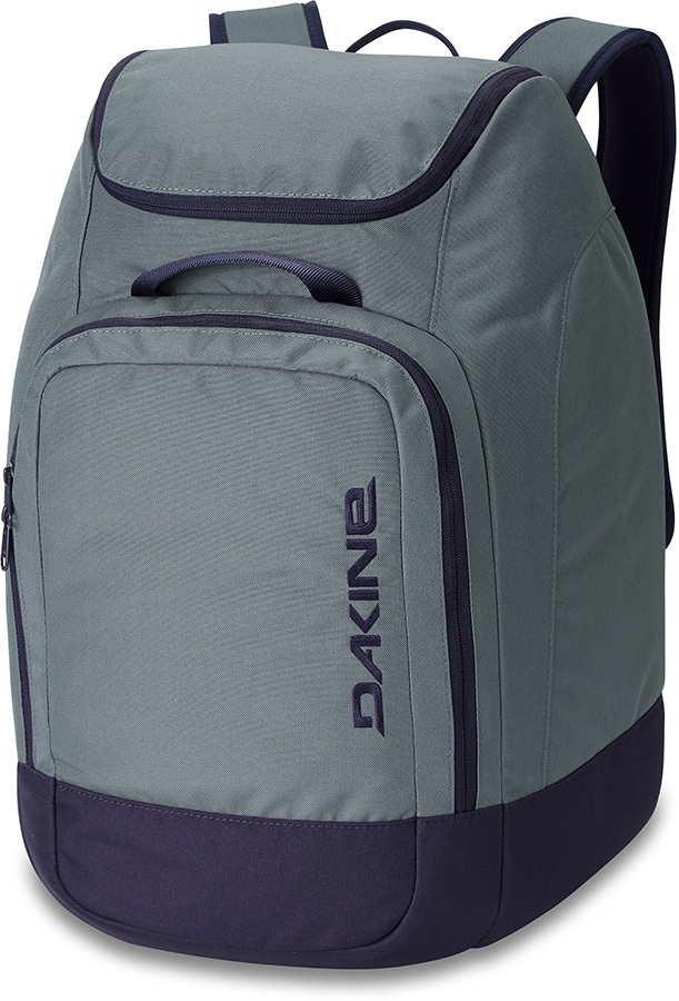 Dakine Boot Pack Ski Snowboard Gear Bag 50l Dark Slate