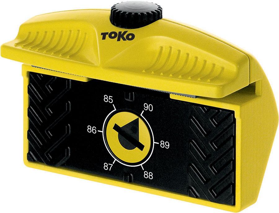 Toko Ski/Snowboard Edge Tuner