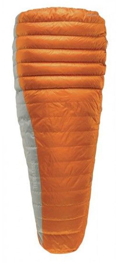 ThermaRest Navis 24/45 Convert Bag Down Insulated Sleeping Bag