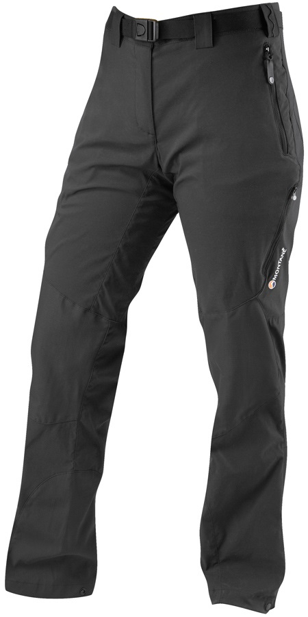 6da932f1efa1cb Outdoor Walking & Hiking Waterproof Trousers, Leggings, Pants & Shorts