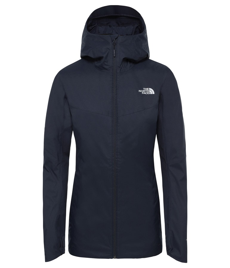 a54574670 The North Face Waterproof Jackets & Coats