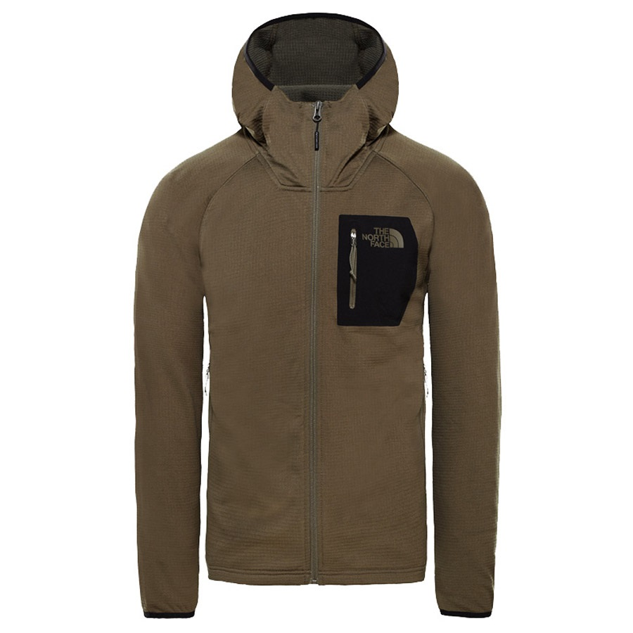 North face fleece hoodie dulux trade diamond glaze varnish