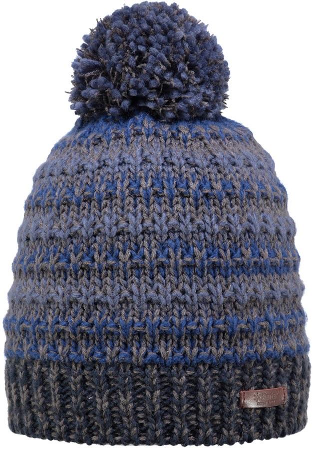 ee4baf821c2f05 BEANIE HATS ski and snowboard beanies, woollen beanies on sale