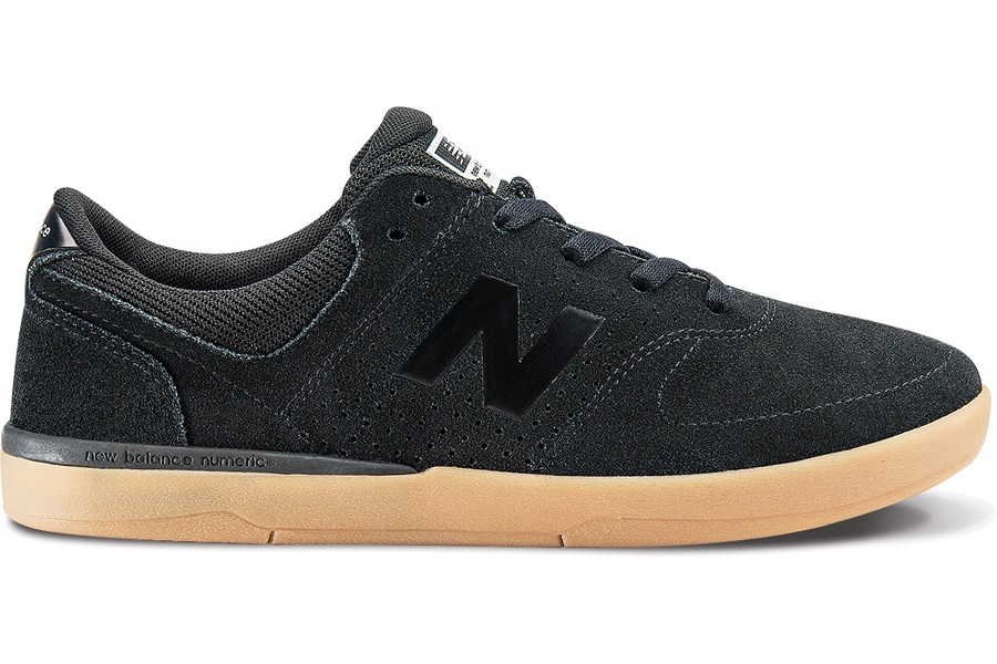 new balance price match