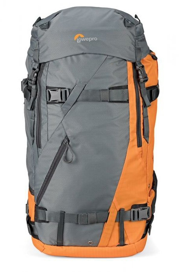 Lowepro Powder 500 AW Snowboard Photography Backpack
