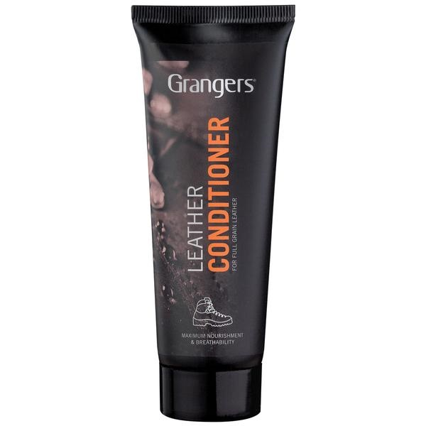 Grangers Footwear Care Leather Conditioner, 75ml