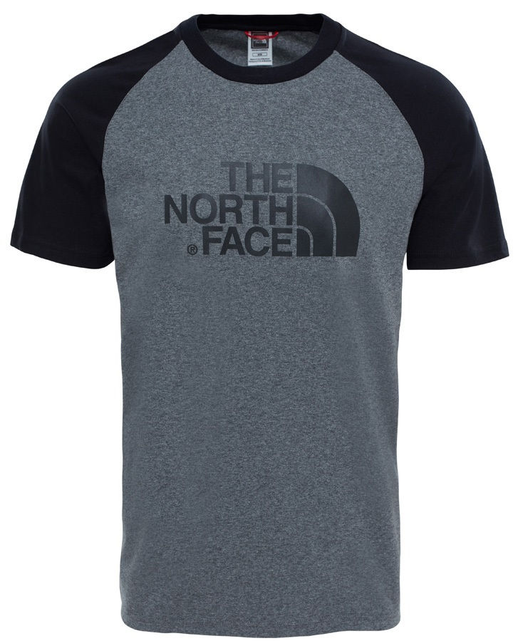 Best Go To Shirt Norrona //29 Short Sleeve with Antimicrobial Silver Salt