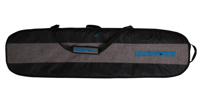 Liquid Force Wheeled Wakeboard Bag, 147