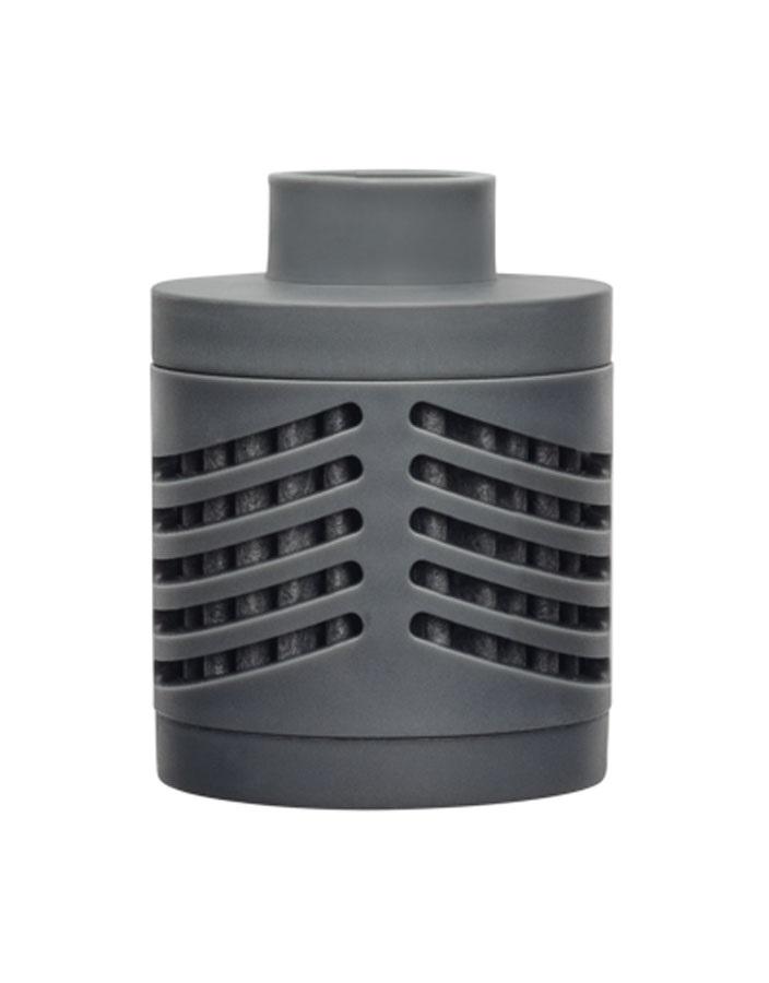 Mizu 360 Adventure Filter Water Purification Spare Filter, Grey
