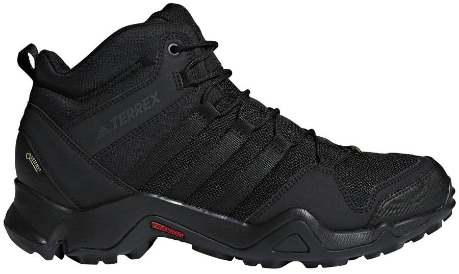 adidas walking boots uk