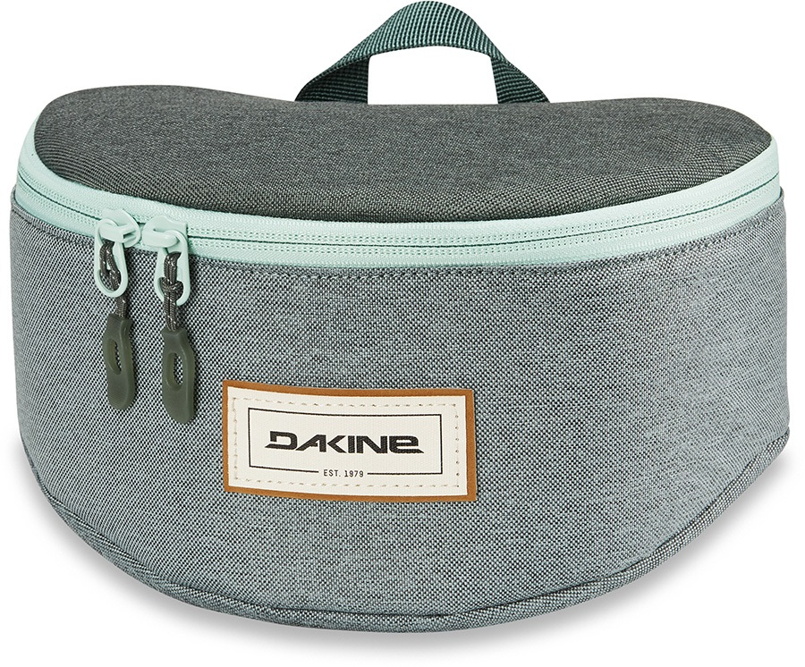 Dakine Stash Goggle Case Bag, Brighton