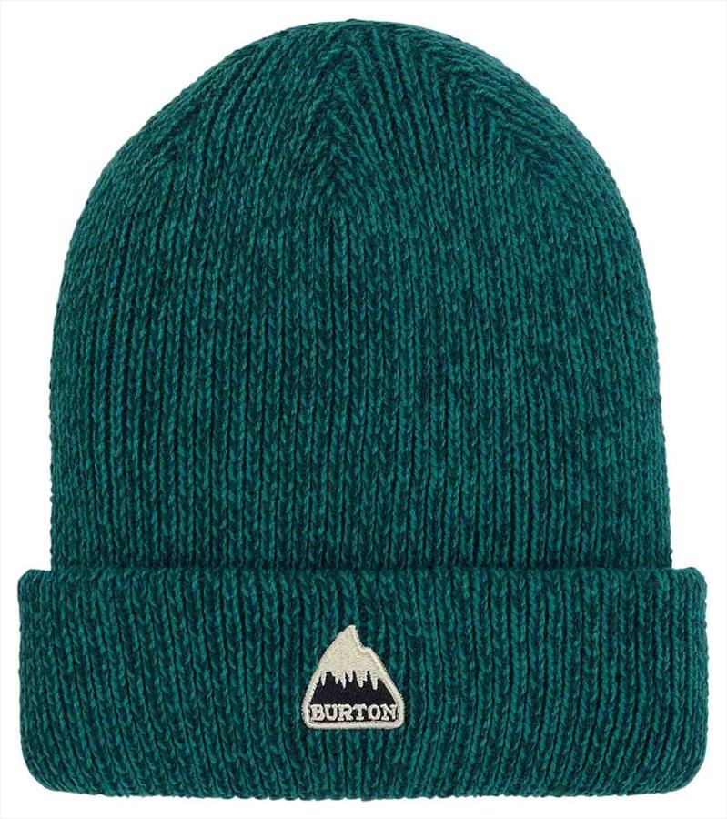 bc73386ab BEANIE HATS ski and snowboard beanies, woollen beanies on sale
