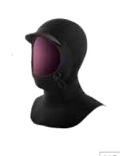 Body Glove Vapor X Surf Hood 3mm, S-M 2019
