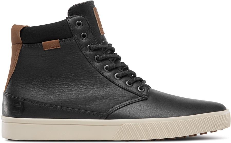 Etnies Adult Unisex Jameson HTW Winter Boots, UK 6 Black