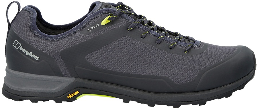 Carbon Gtx 5 8 Ft18 ShoesUk Hikingtrail Berghaus pUMzSV