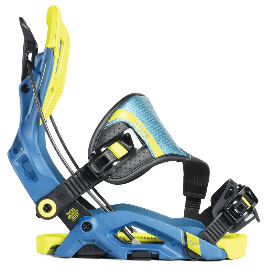 Bindings, Snowboards, Step In Bindings, Boots, Bags