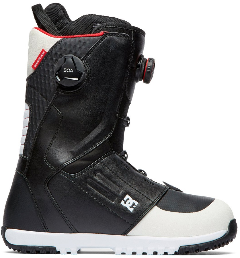 9af100ad890 Snowboard Boots | Mens Womens Accessories