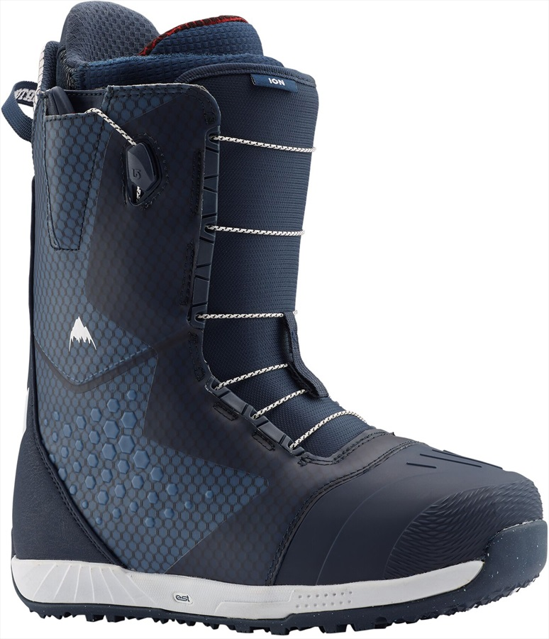 2818923320f Mens or Unisex Snowboard Boots