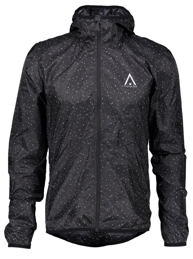 be4e051b7 Wearcolour Vent Men's Windproof Jacket