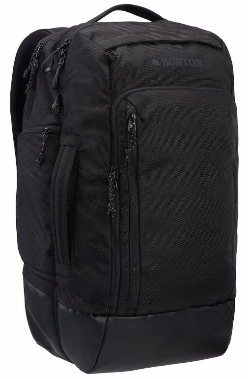 a532725516 Burton Multipath Travel Pack Backpack
