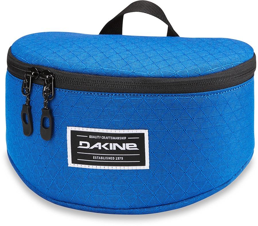 Dakine Stash Goggle Case Bag, Scout