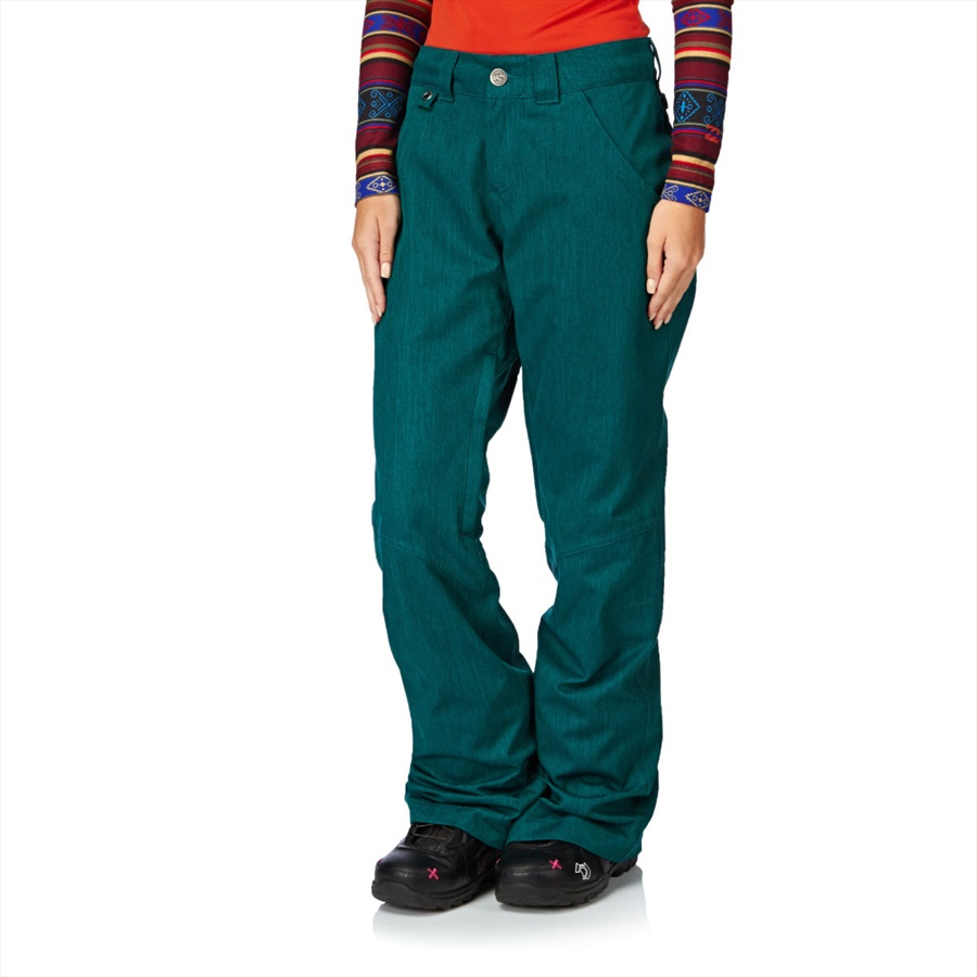 900d7be4f Bonfire Remy Women's Ski / Snowboard Pants