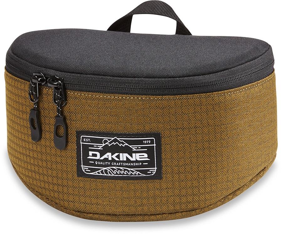 Dakine Stash Goggle Case Bag, Tamarindo