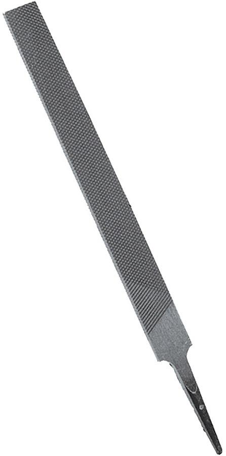 Demon Snowboard/Ski Metal Edge File Tool, 20cm Long
