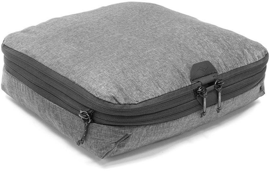 Peak Design Packing Cube Travel Line Pouch, Medium Sage