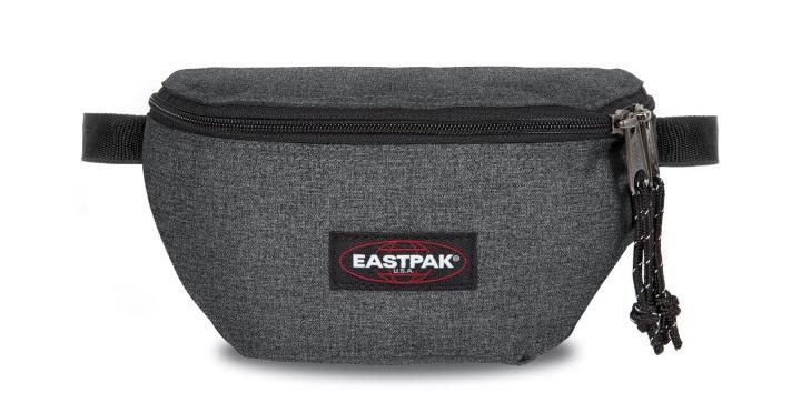 Eastpak Adult Unisex Springer Bum Bag, 2L Triple Denim