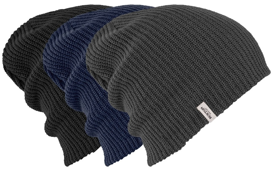 22336506 Ski hats, snowboard beanies, winter hats, bobble hats, ear muffs