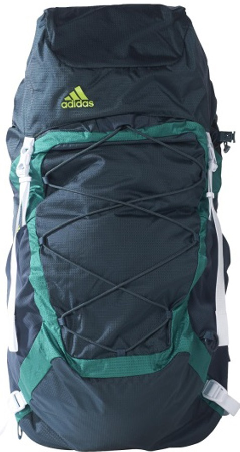 online here available top design Adidas Terrex 35 Hiking Backpack, 35L, Midnight