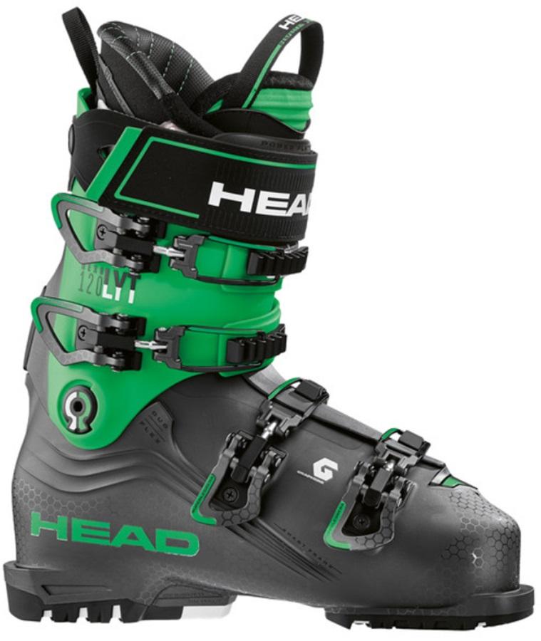 29.5 ski boot size uk