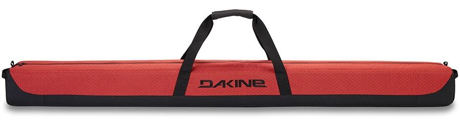 Dakine Padded Ski Sleeve Bag, 190cm Tandoori Spice