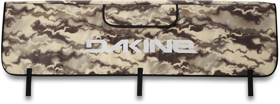 "Dakine Bike Pickup Truck Pad Field Camo Small 54/"""