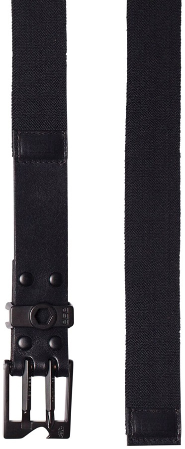 686 Stretch Tool Belt, M Black