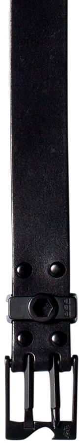 """686 Original Multi-Tool Belt, 26""""- 30"""" Ninja"""
