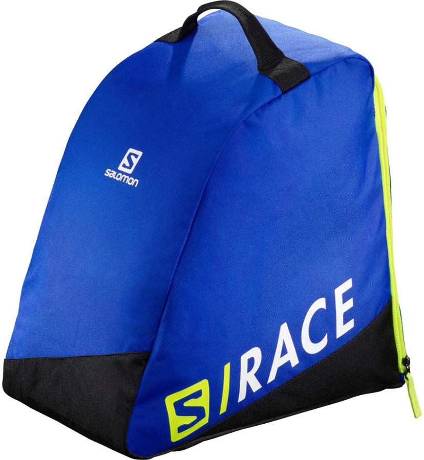 Salomon ORIGINAL SkiSnowboard Boot Bag