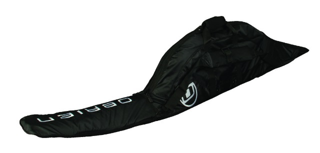O'Brien Sized Slalom Case Waterski Bag