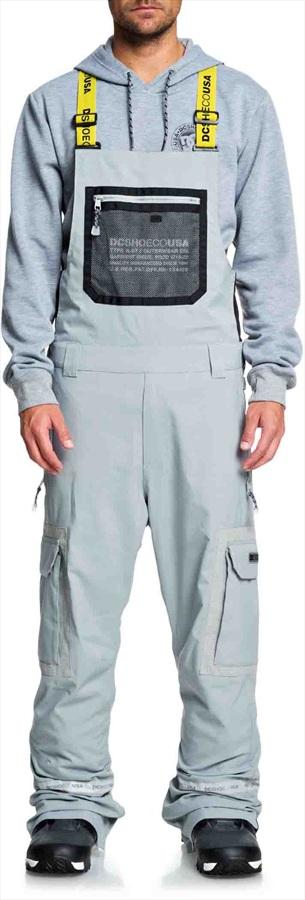 DC Revival Snowboard Pants Mens
