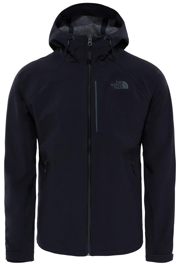 The North Face Apex Flex GTX 2.0 Waterproof Jacket, M TNF Black