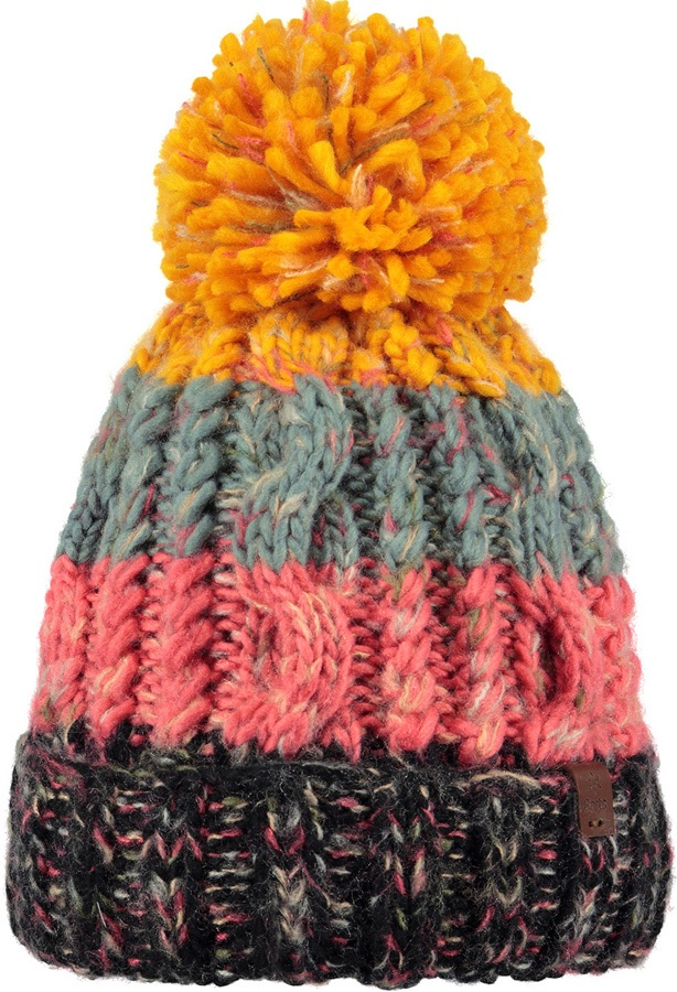 a170ba899899e Barts Apparel Accessories Hats Gloves Beanies Scarves Wool Knit