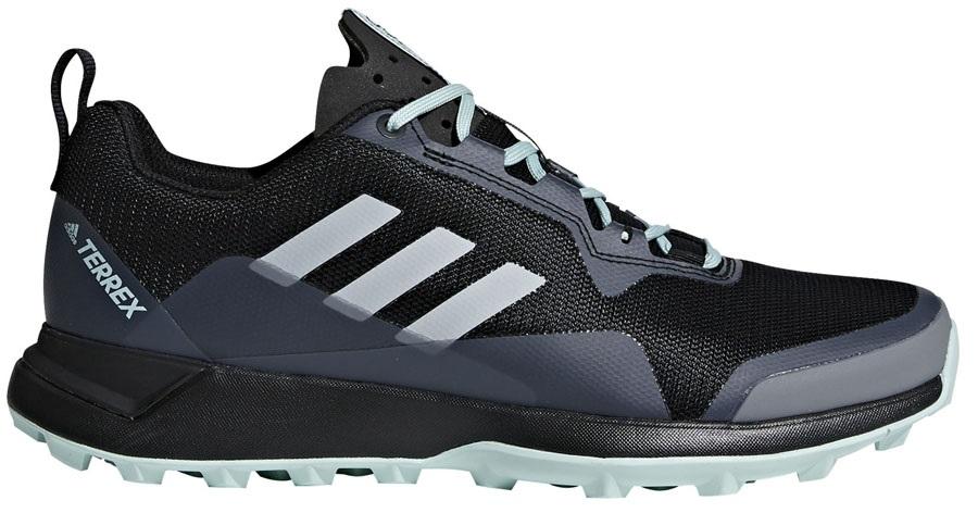 adidas Outdoor Terrex CMTK W Damen: : Schuhe