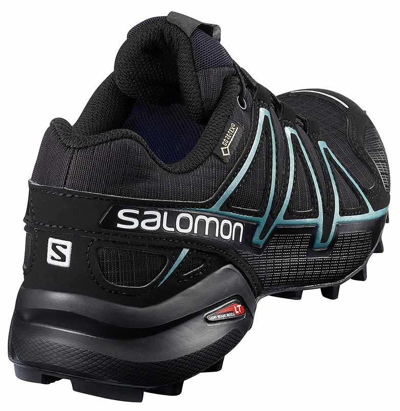 salomon speedcross 4 gtx womens uk mexico
