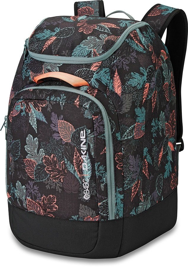 Dakine Boot Pack Ski Snowboard Gear Bag 50l B4bc
