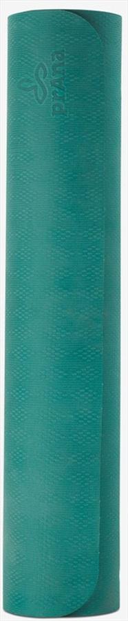 Prana E.C.O. Yoga Mat, 5mm Spruce